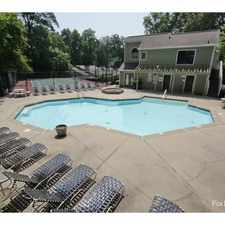 Rental info for The Atlantic Briarcliff
