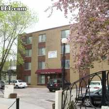 Rental info for $789 0 bedroom Apartment in Madison Near West (campus) in the Madison area