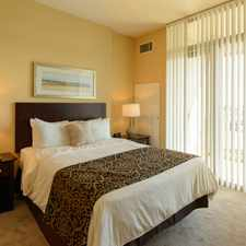 Rental info for Book Your Stay at LuxiaSuites Luxury Housing on Wilmington Riverfront!