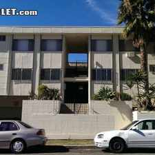 Rental info for $1185 1 bedroom Apartment in Metro Los Angeles Echo Park in the Los Angeles area