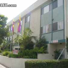Rental info for $995 0 bedroom Apartment in South Bay Wilmington in the Los Angeles area