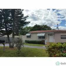 Rental info for Large, beautiful and spacious home. Will be ready to view February 1, 2018. Please call Sarah Hudson 561-727-7904 or 561-410-5730 in the West Palm Beach area