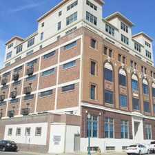 Rental info for Waco Loft Living