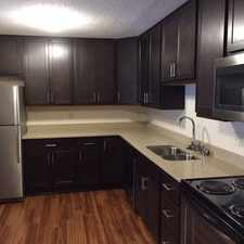 Rental info for Oaks Lincoln Apartments in the Hopkins area