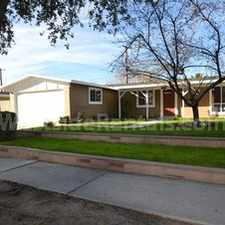 Rental info for Recently Remodeled 3 bedrooms and 2 bath Home