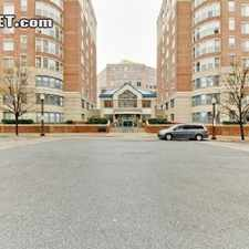 Rental info for $3270 2 bedroom Apartment in Arlington in the Washington D.C. area