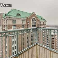Rental info for $3450 2 bedroom Apartment in Arlington in the Bluemont area