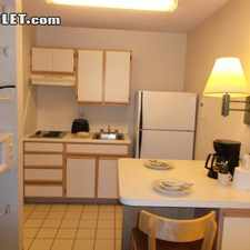 Rental info for $836 0 bedroom Hotel or B&B in Dallas Koreatown in the Bachman-Northwest Highway area