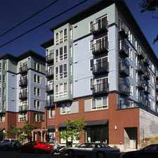 Dog Friendly Apartments Capitol Hill Seattle