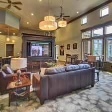 Rental info for Red Tail Luxury Apartments in the Meridian area