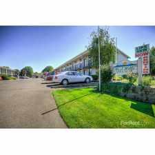 Rental info for West Hills Village