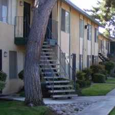 Rental info for Cameron Park Apartments
