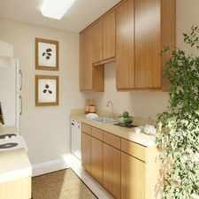 Rental info for Limeridge Apartments