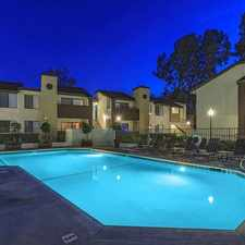 Rental info for The Landing at Long Beach Apartment Homes in the Traffic Circle area