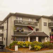Rental info for 788-790 Dominion Road