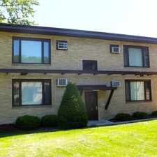 Rental info for Recently Remodeled 1 Bedroom, W/D in Unit! in the Madison area