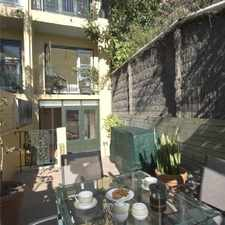Rental info for $3600 3 bedroom House in Eastern Suburbs Woollahra