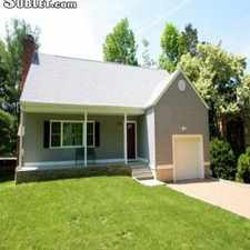 Rental info for $3300 4 bedroom House in Stamford