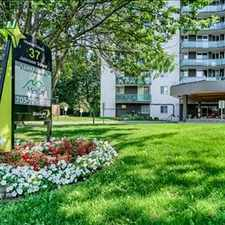 Rental info for Johnson and Blake: 37 Johnson St, 1BR in the Innisfil area