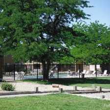 Rental info for Canyon Point Apts