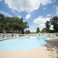 Rental info for Sterling Oaks
