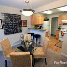 Rental info for The Reserve at Ridgewood