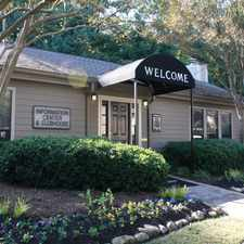 Rental info for Valley Brook Crossing