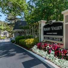 Rental info for Rugby Valley in the East Point area