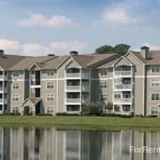 Rental info for Wesley Pond