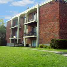 Rental info for Panorama Apts.