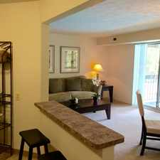 Rental info for Village in the Park Apartments in the 44145 area