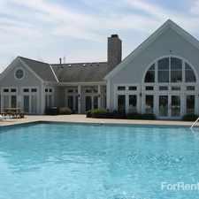 Rental info for Village Gates of Delaware