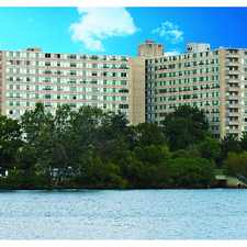 Rental info for Cooper River Plaza