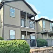 Rental info for Willow Creek in the Willow Creek area