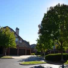 Rental info for The Woods of Cherry Creek