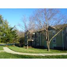 Rental info for The Woods at Windrose Creek in the Kansas City area