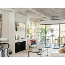 Rental info for Mariners Village in the Venice area