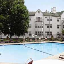 Rental info for Lemay Lake Apartments Homes