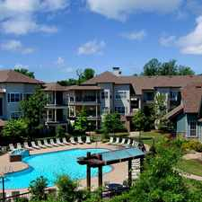 Rental info for Fieldstone Apartment Homes in the Memphis area