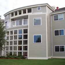 Rental info for Bristol Village Apartments & Townhomes
