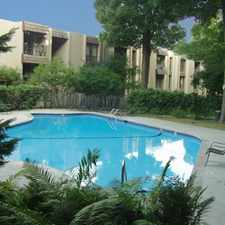 Rental info for Wayzata Woods