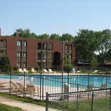 Rental info for Westview Park Apartments in the West St. Paul area