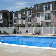 Rental info for West Haven