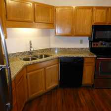 Rental info for One Ten Grant in the Loring Park area