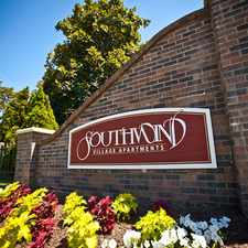 Rental info for Southwind Village