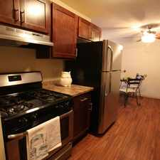 Rental info for Cedar Valley Apartments