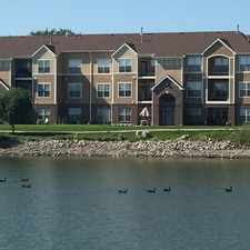 Rental info for Westport on The Lake Apartments