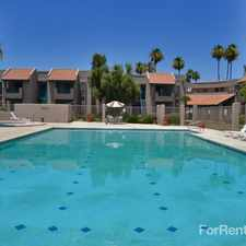 Rental info for Kachina Apartments