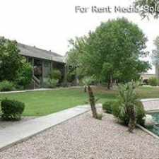 Rental info for Windemere in the Mesa area