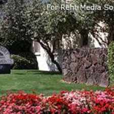 Rental info for Belcourt Apartments in the Phoenix area
